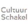 Cultuur Schakel logo